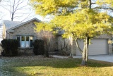 613 Forest Hill Drive, Kingston Ontario, Canada