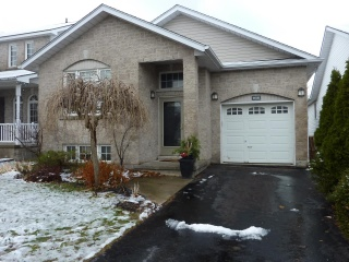 936 rainbow court, Kingston Ontario, Canada